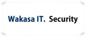 Wakasa IT. Security