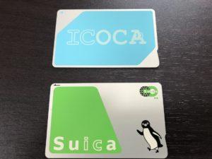 福井県にも「ICOCA」導入が決定