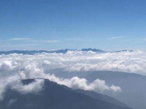 白山山頂3