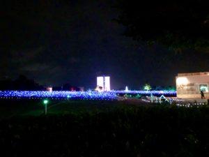 ゆりの里公園5